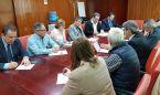 Los sanitarios piden al Gobierno más medidas para acabar con las agresiones
