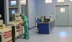 Los sanitarios 'pierden' 276 horas de trabajo al año
