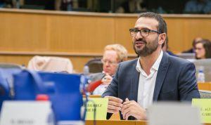 Los sanitarios tendrán una consideración especial en la nueva norma europea