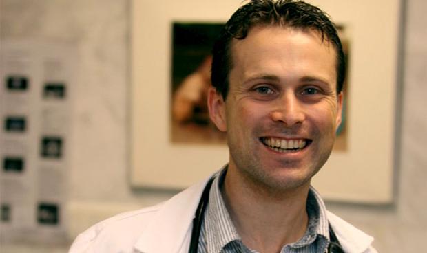 Los seropositivos padecen el doble de riesgo de infarto agudo de miocardio