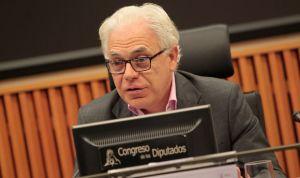 "Los servicios sanitarios de Melilla ""son deficitarios e indignos"""