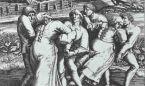 Los siete misterios sin resolver de la Historia de la Medicina