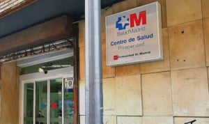 Los sindicatos anuncian cambio de fecha para los traslados de AP en Madrid