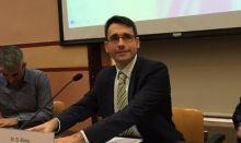 Los sindicatos catalanes definen los puntos del Siscat a contratiempo