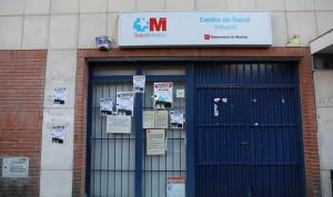 Los sindicatos dan por finalizado el grupo de trabajo de Atención Primaria