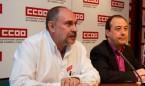 """Los sindicatos: las UGC son """"el principio del fin"""" de la sanidad pública"""