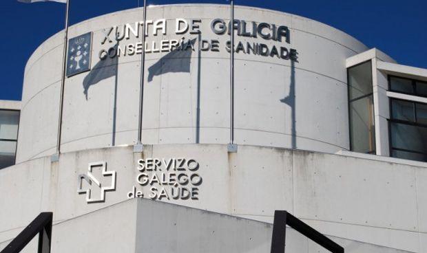 Los sindicatos médicos de Galicia convocan una huelga en el Sergas