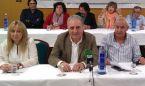 Los sindicatos médicos gallegos desconvocan la huelga