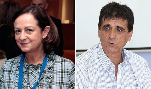 "Los sindicatos ponen deberes a Moncloa: ""Jubilación anticipada en sanidad"""