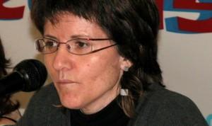 Los sindicatos urgen al Sergas a convocar las vacantes generadas desde 2010