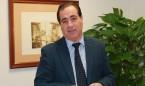 """Los sindicatos ven de forma """"muy positiva"""" el pacto sanitario de Huelva"""