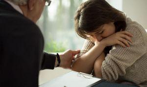 Los síntomas cognitivos persisten aunque la depresión haya remitido