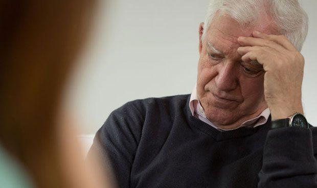 Los síntomas del tracto urinario deben diagnosticarlos desde Primaria