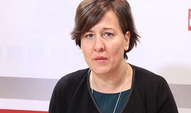 Los socialistas piden mejorar el diagnóstico precoz del cáncer infantil