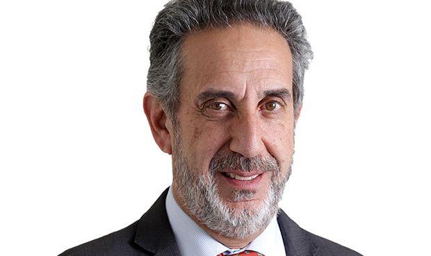 Los socios de Cofaga votan a favor de la integración en Bidafarma