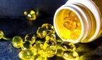 Los suplementos de Omega 3 no previenen al paciente de sufrir un infarto