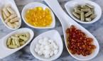 Los suplementos de vitamina D no previenen la diabetes