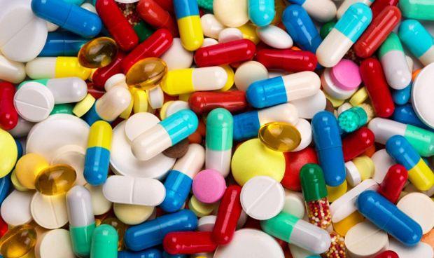 Los suplementos multivitamínicos no protegen la salud cardiovascular