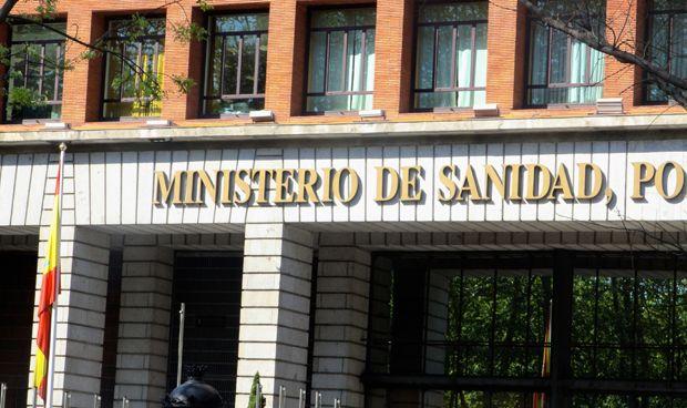 Los test 'in vitro' de VIH de acceso libre costarán 35 euros en España