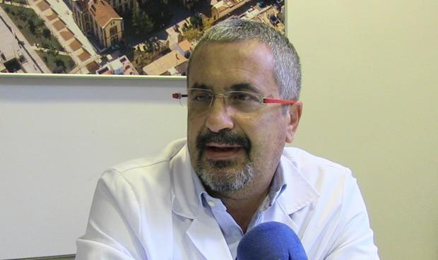 Los trabajadores del Hospital Provincial se quedan sin seguro de vida