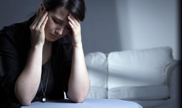 Los trastornos mentales repuntan como causa de muerte