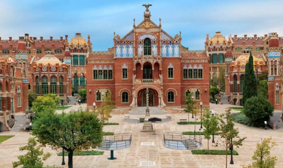 Los tres hospitales más revalorizados de la elección MIR 2021 son catalanes
