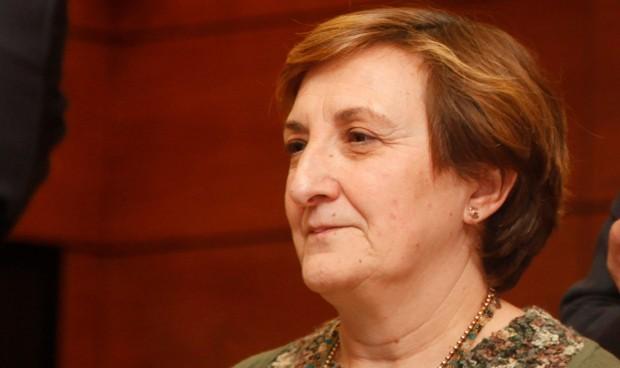 Los tribunales derogan la 'universalidad' sanitaria en Cantabria