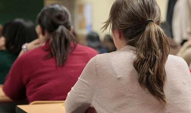 """Los últimos consejos a los aspirantes del examen MIR: """"Suerte y a por ello"""""""