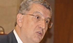 Los urólogos zaragozanos cobrarán el triple por hacer guardias en Teruel