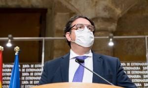 Los vacunados con pauta completa podrán viajar a poblaciones cerradas