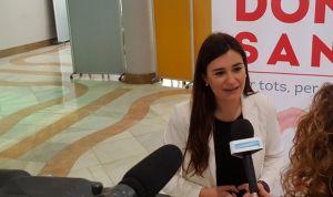 Los valencianos esperan 11 días menos que en 2016 para operarse