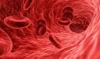 Los vasos sanguíneos envejecen más rápido en las mujeres que en los hombres