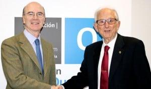 Los veterinarios asturianos certifican su gestión con Ad Qualitatem