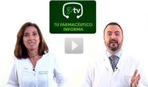 Los videoconsejos 'Tu Farmacéutico Informa' superan los 17.000 seguidores