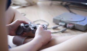 Los videojuegos mejoran la capacidad física de niños con fibrosis quística