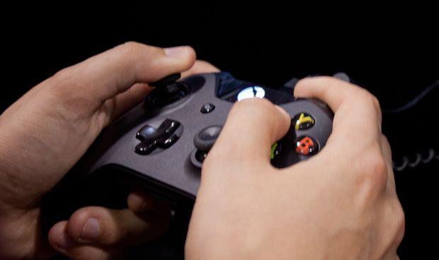 Los videojuegos mejoran la movilidad en pacientes que han sufrido un ictus