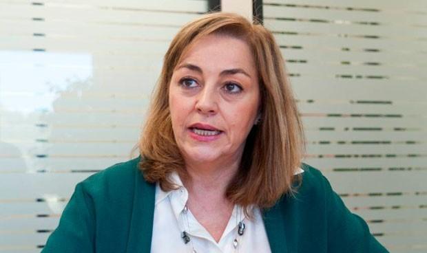 BD quiere abrir su cuarta planta en España en Zaragoza para el 2023