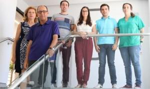 La resonancia magnética cardiaca es útil en un subgrupo de pacientes