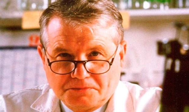 La Politécnica rechaza la defensa de la homeopatía de este Nobel de Medicina