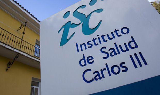 Lucha contra el cáncer: España contrata investigadores por 14 millones