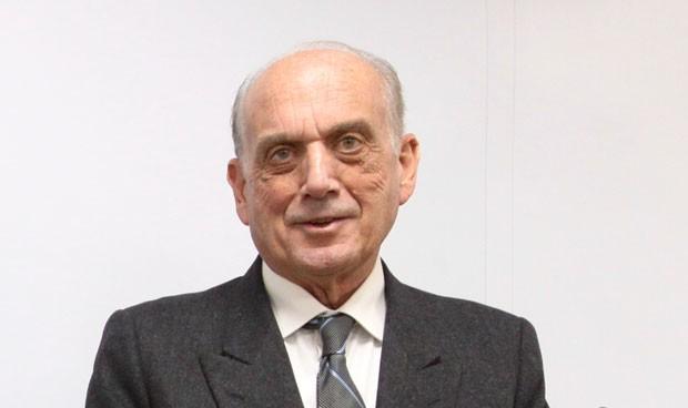 Mutual Médica da las claves para la jubilación de los médicos españoles