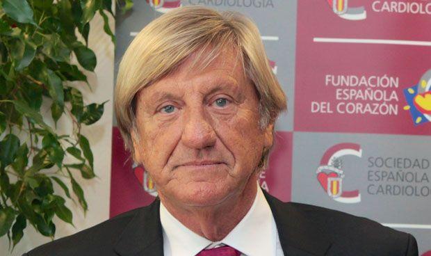 Luís Alonso Pulpón