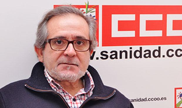 Luis Álvarez Agudo