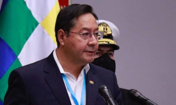 Bolivia pide a sus médicos que dejen la huelga y se unan a la vacunación Covid