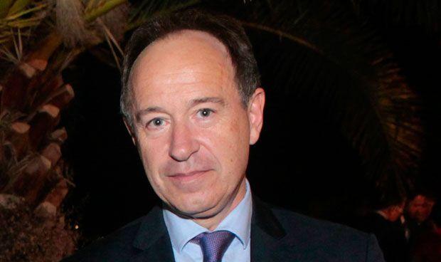 Luis Campo
