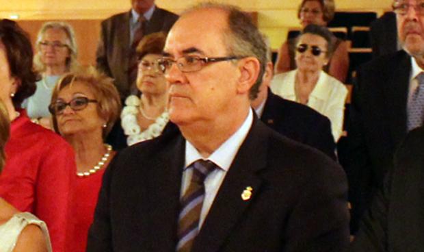 Luis Campos Villarino