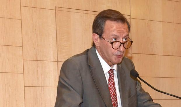 Luis Casqueiro