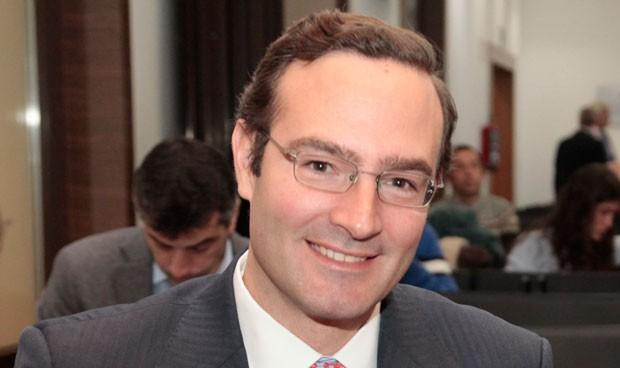 Luis de Palacio