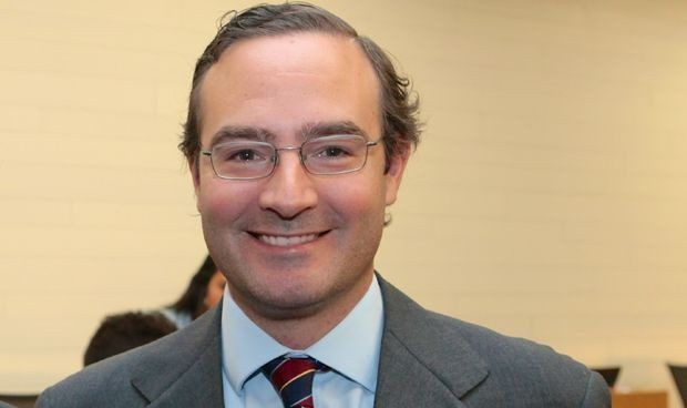 El recurso de FEFE 'bloquea' la propuesta sindical para el nuevo Convenio de Farmacia