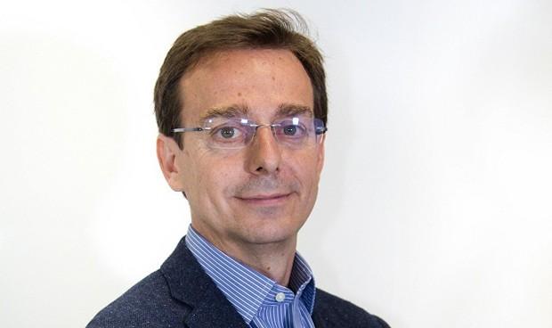 Janssen vuelve a reconocer el trabajo de jóvenes investigadores en VIH